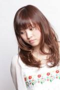 15_ue_02