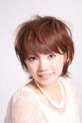 3_ue_01