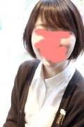 IMG_9419.JPG