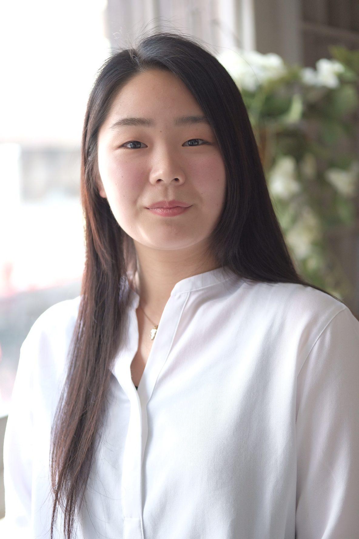 田野倉 直美